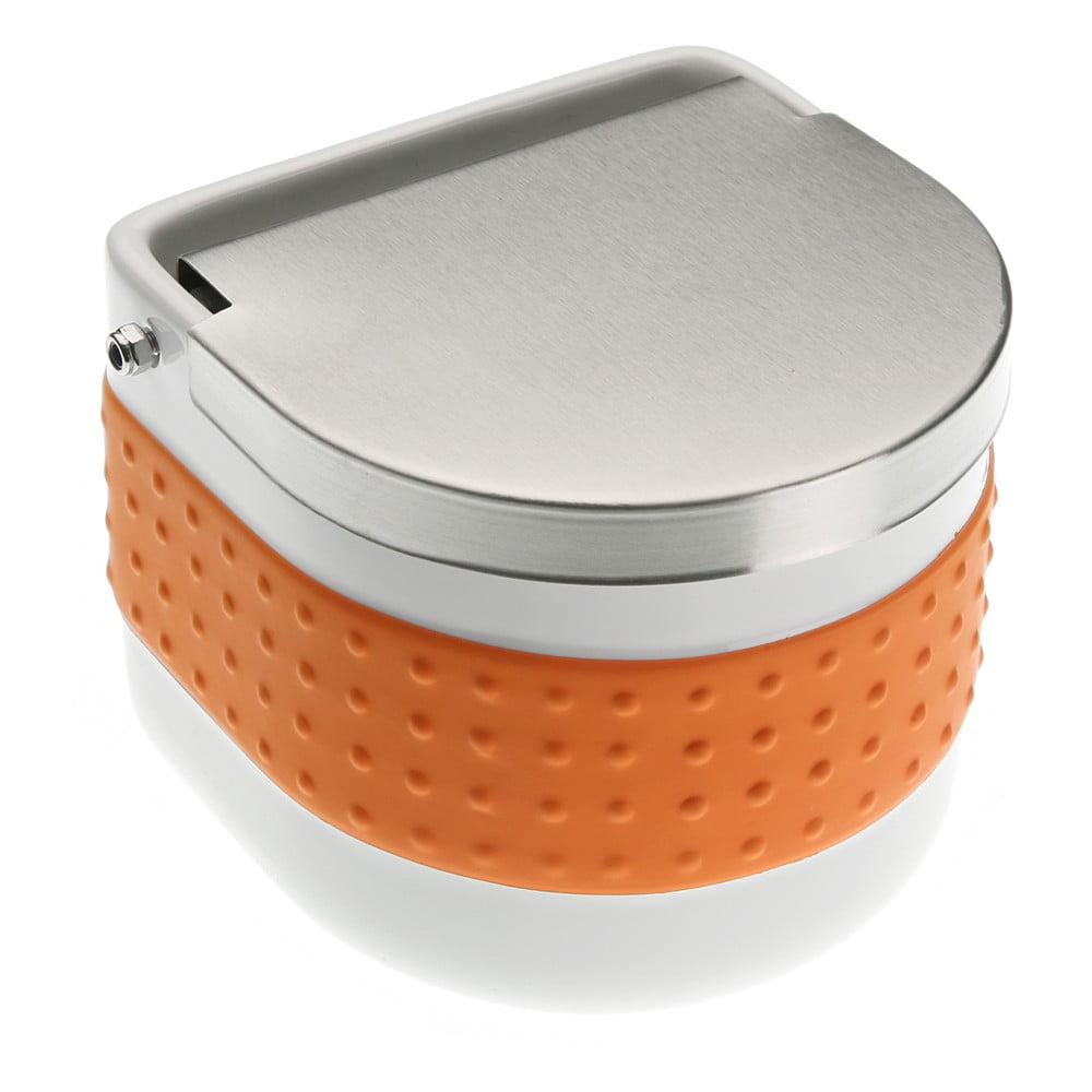 82e0ca948f7fdd Pomarańczowy pojemnik na sól Versa Celler | Bonami