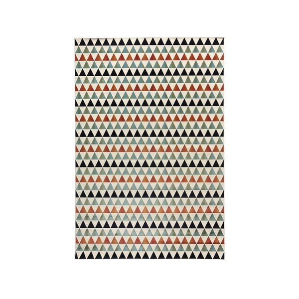 Dywan Versalles no. 7, 95x140 cm, kolorowy