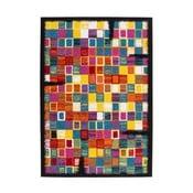Dywan Caribbean Multi Color, 80x150 cm