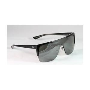 Damskie okulary przeciwsłoneczne Gucci 3752/S 0ZV