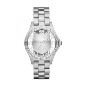 Zegarek Marc Jacobs MBM3337