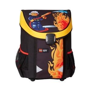 Plecak szkolny LEGO® City Fire Easy