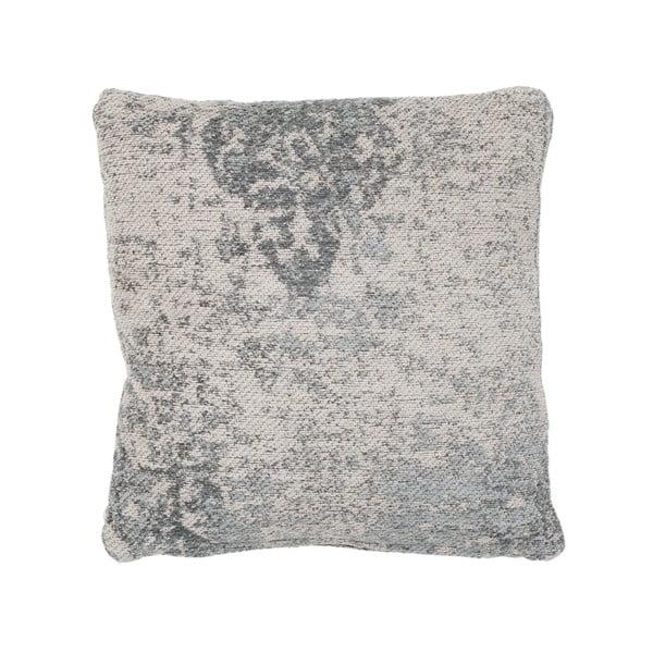 Poduszka Select Grey, 45x45 cm
