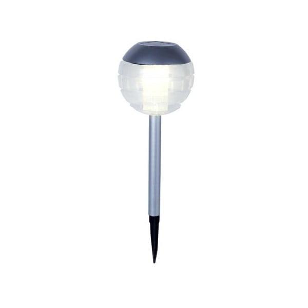 Oświetlenie zewnętrzne Solar Ball