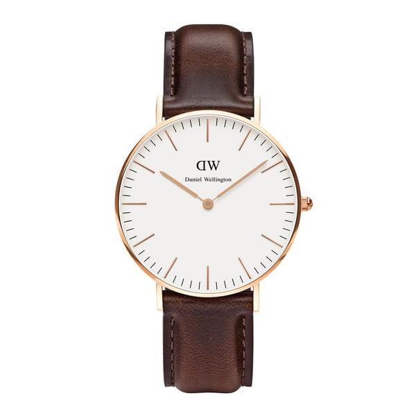 Zegarek damski Daniel Wellington 0511DW