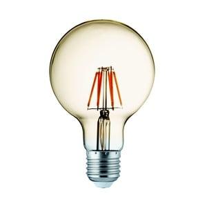 Zestaw 5 LED żarówek Globe E27