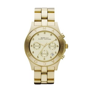Zegarek Marc Jacobs MBM3101