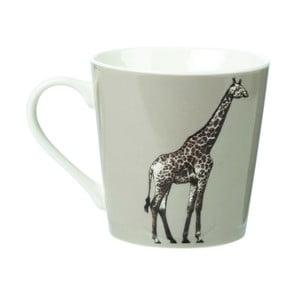 Kubek Churchill China Couture Kingdom Giraffe,325ml