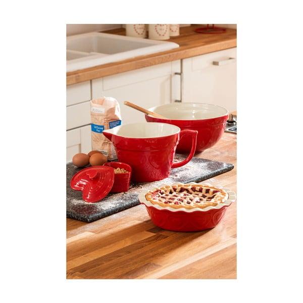 Miska na ciasto Premier Housewares Sweet Heart, 1,7 l