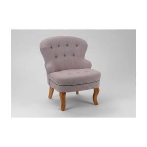 Fotel Dona Lila