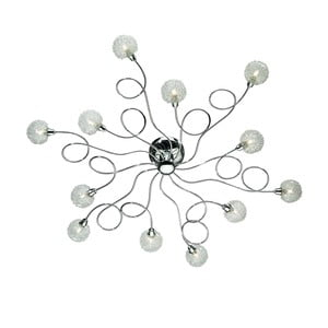 Lampa sufitowa Evergreen Lights Amy