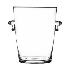 Szklany   pojemnik do chłodzenia wina Entertain Ice