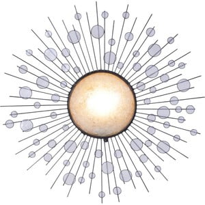 Lampa Naeve Sonne Natur