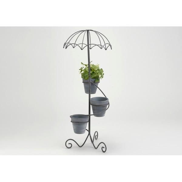 Doniczki Umbrella