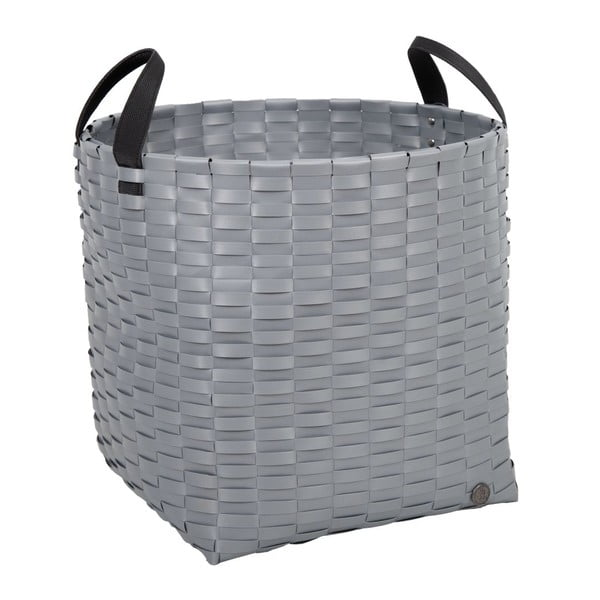 Koszyk Granada Silver
