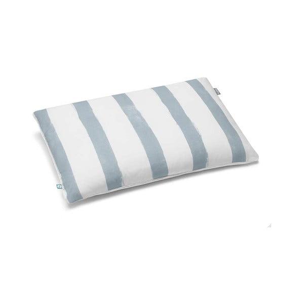 Pościel Mumla Stripes, 200x220cm