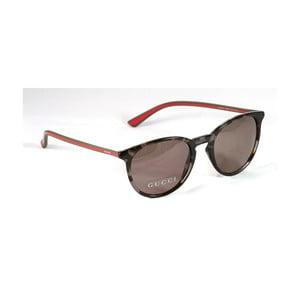 Męskie okulary przeciwsłoneczne Gucci 1102/S GYM