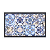 Wycieraczka Hamat Arabic Tiles, 45x75 cm