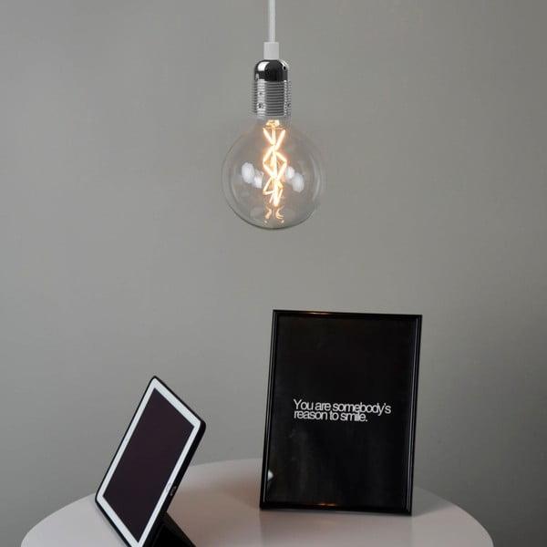 Lampa wisząca Bulb Attack UME Elementary