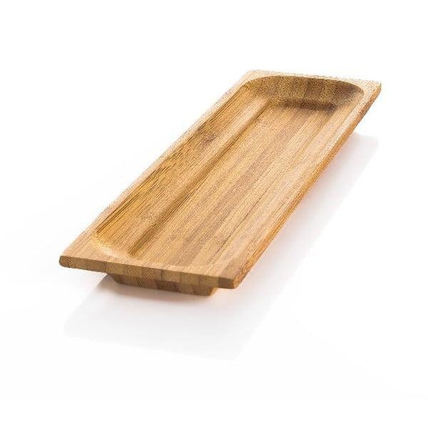 Bambusowa taca Bambum Lopez
