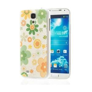 ESPERIA Perfome na Samsung Galaxy S4