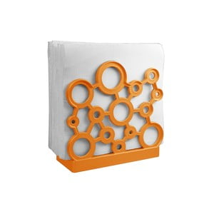 Serwetnik ForMe Orange