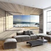 Tapeta wielkoformatowa Artgeist Finding a Dream, 300x210 cm