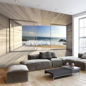 Tapeta wielkoformatowa Artgeist Finding a Dream, 400x280 cm