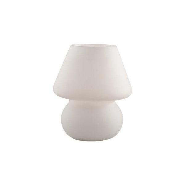 Lampa stołowa Crido Stone Big