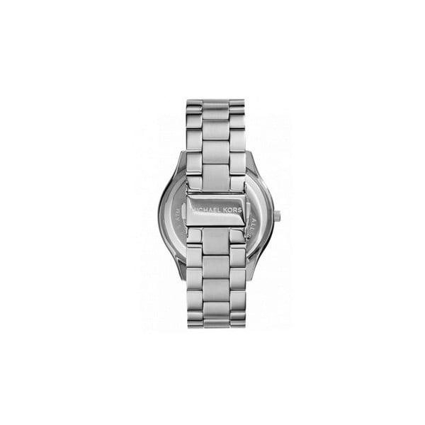 Zegarek Michael Kors MK3380