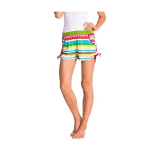 Shorty DESIGUAL Jungle, S/M