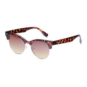 Okulary przeciwsłoneczne David LocCo Exquisite Grace Carey