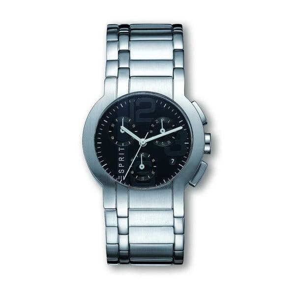 Zegarek damski Esprit 6115