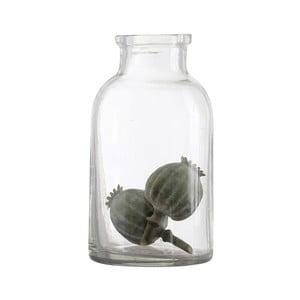 Przezroczysty wazon A Simple Mess Elinor