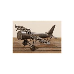 Dekoracja Lindbergh
