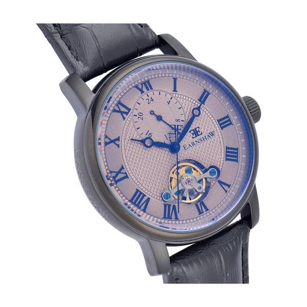 Zegarek męski Thomas Earnshaw Westminster E06