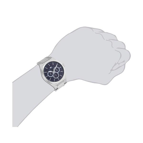 Zegarek męski Rhodenwald&Söhne Cooledge Blue