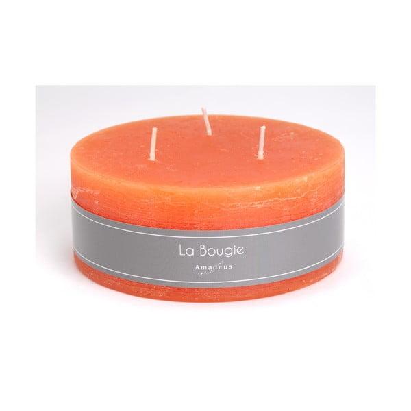 Świeczka 3Wick Orange