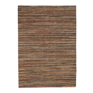 Wzorzysty dywan Fuhrhome Paris, 160x230 cm