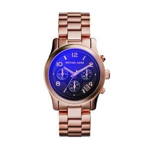 Zegarek damski Michael Kors MK5940