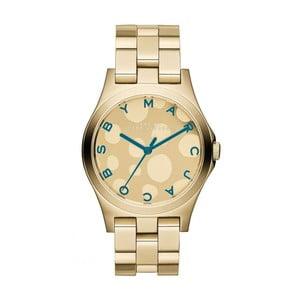 Zegarek Marc Jacobs MBM3267
