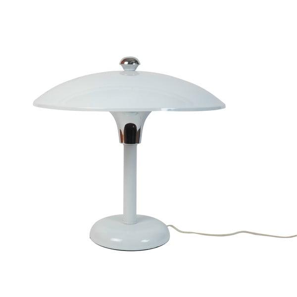 Lampa stołowa Base