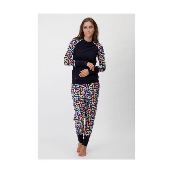 Pidżama Bonkers, rozmiar S