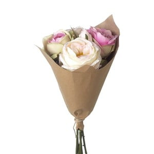Sztuczny kwiatek Rose Bouquet