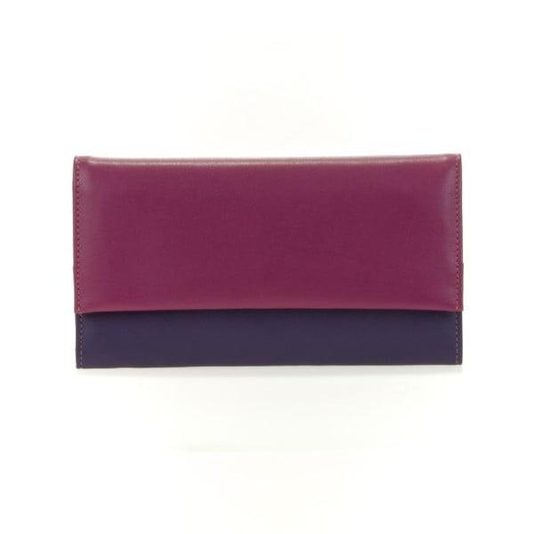 Portfel i etui na karty kredytowe Matinee Color Block