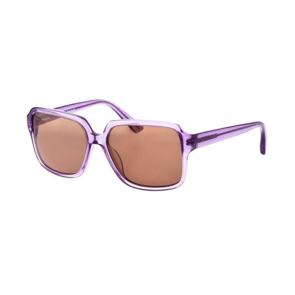 Damskie okulary przeciwsłoneczne GANT Colvin Lilac