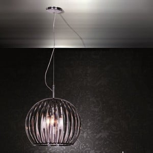 Lampa sufitowa Round