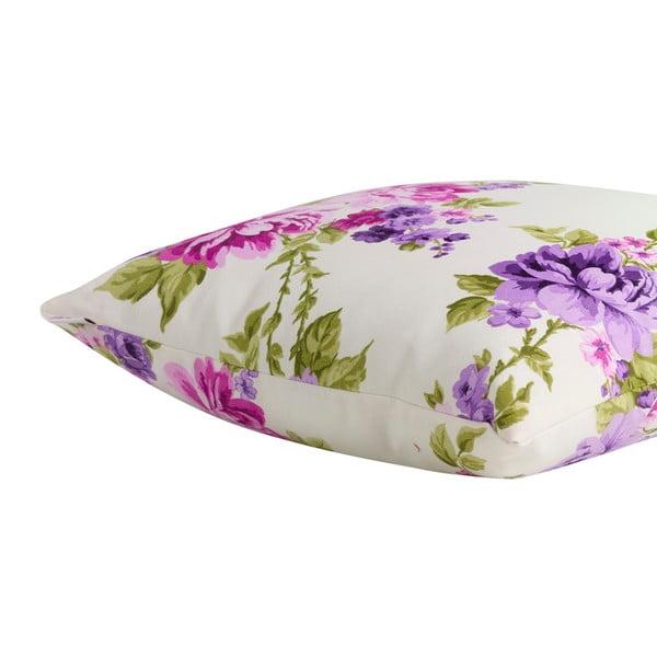 Poduszka z wypełnieniem Spring Flowers