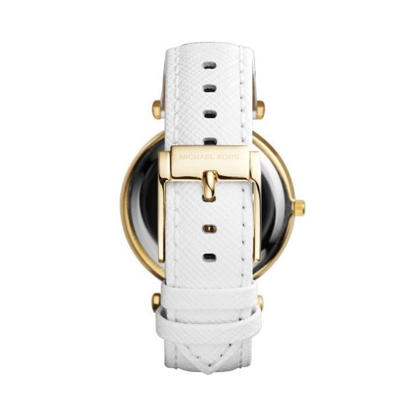 Zegarek Michael Kors MK2391