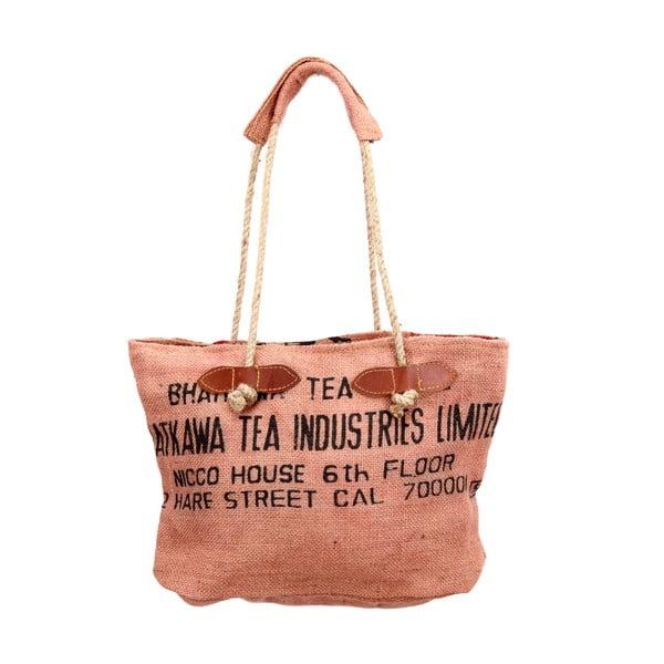 Torebka Tea Industries
